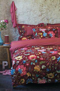Pip Dekbed Sale. Free Pip Studio Melody Blauw Xcm With Pip Dekbed ...