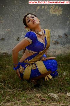 Indian Actress Kangna Sharma, Uncategorized Hot Navel, Cleavage, Bareback pics in sari (saree). Click to see more Bollywood, Tamil, Malayalam, Hindi, Telugu Actress Hot Pics