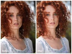 How to Use The Local Adjustment Brush In Lightroom: Part 1. By Erin Peloquin. http://www.mcpactions.com/blog/2013/04/24/how-to-use-the-local-adjustment-brush-in-lightroom/