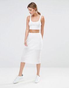 New+Look+Micro+Pleat+Skirt