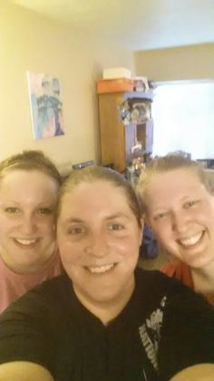 2nd workout of the day for me! Insanity :Plyometric Cardio Circuit done with Michelle Bertram and Alyssa Ann Albrecht! #Insanity #results #fitlife #noexcuses #stayfocus #transformation #justdoit #sucess #nutrition #beachbody #coach #followme #strong #motivation #sweat #homefitness #train #fitmom #cardio #gettoned #beastmode #fitmom #lovelife #legs #SHAWNTKICKEDMYASS