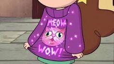 Meow Wow!!!