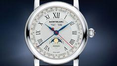 브랜드 < 웨딩앨범 < 웨딩검색 웨프 Luxury Pens, Luxury Watches, Timeless Fashion, Luxury Branding, Leather, Jewels, Mont Blanc, Fancy Watches, Jewerly