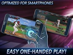 MLB 9 Innings 17 hack is finally here and its working on both iOS and Android platforms. Free Cash, Sports Baseball, Hack Tool, Your Story, Cheating, Mlb, About Me Blog, Hacks, Tips