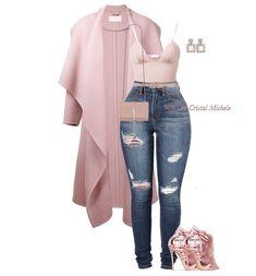 Fashion Tips Outfits .Fashion Tips Outfits Cute Swag Outfits, Classy Outfits, Sexy Outfits, Stylish Outfits, Fall Outfits, Teen Fashion Outfits, Cute Fashion, Look Fashion, Winter Fashion
