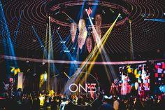 one club bucharest #sass - Google Search Bucharest, City Break, Night Club, Google Search