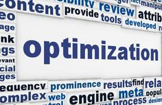 Optimization: We structure our marketing campaigns from the beginning with only the best optimization techniques. By tracking and reporting on everything, we know at a glance what every single ad is producing. Our experienced team can optimize for maximum views, lead generation, product downloads or even direct sales.