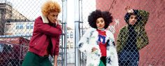 How Our February Cover Star Amandla Stenberg Learned to Love Her Blackness