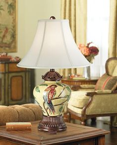 The liquidators these tommy bahama style lamps are 35 at the the liquidators these tommy bahama style lamps are 35 at the liquidators lamps for sale at the liquidators pinterest house aloadofball Choice Image