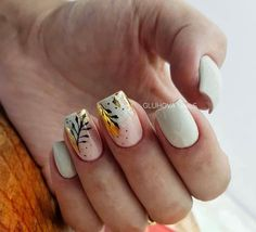 Shellac Nail Art, Best Acrylic Nails, Nail Manicure, Toe Nails, Stylish Nails, Trendy Nails, Minx Nails, Oval Nails, Dream Nails