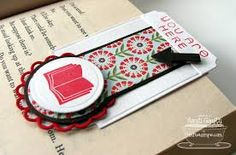 Image result for bookmark stamps
