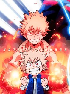 my hero academia My Hero Academia Episodes, My Hero Academia Memes, Buko No Hero Academia, Hero Academia Characters, My Hero Academia Manga, Boku No Academia, Manga Anime, Anime Art, Me Me Me Anime