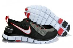 100% authentic cad6c 8fb97 Nothing found for Nike Free 5 0 Homme Chaussures Noir Grise Rouge