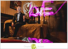 fotografie, nunta, Gasparfoto, poze de nunta, album digital, fotograf profesionist, wedding, sedinta foto, portret, fotojurnalistic, sedinta... Neon Signs, Album, Weddings, Digital, Attila, Wedding, Marriage, Card Book