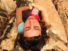 Soñando con el sol