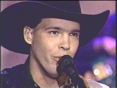 Clay Walker - Dreaming With My Eyes Wide Open