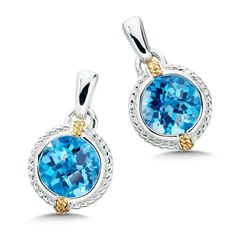 One can find Jewelry Store Cumming which sells different kinds of custom made jewelry. Click this site http://omegadiamondjewelers.com/ for more information on Jewelry Store Cumming. Many jewelry houses have recreated the tribal and ancient jewelry into custom jewelry. That kind of jewelry is not very expensive but fashionable and happening.