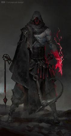 Ideas Dark Fantasy Art Character Inspiration Artworks For 2019 Dark Fantasy Art, Fantasy Kunst, Fantasy Armor, Dark Art, Fantasy Character Design, Character Inspiration, Character Art, Character Concept, Fantasy Characters