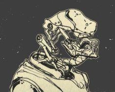 sketchbook page, daniel Chavez on ArtStation at http://www.artstation.com/artwork/sketchbook-page-6d52dcc2-7d06-4ede-a97d-22ca554b6fbc