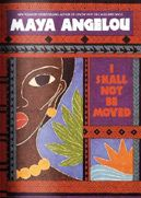 A Mothers Day Poem By Maya Angelou The Mothering Blackness ...