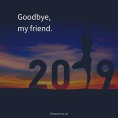 #2019 #2020 Einstein, Kaiser Franz, My Friend, Christmas, Movies, Movie Posters, Day Planner Organization, Optimism, Learn Languages
