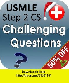 Challenging Questions - Step 2 CS, iphone, ipad, ipod touch, itouch, itunes, appstore, torrent, downloads, rapidshare, megaupload, fileserve