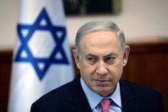 Netanyahu Tagih Janji Pindahkan Kedubes AS dari Tel Aviv ke Yerusalem