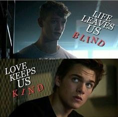 Trendy Ideas Funny Quotes For Teens Crushes Wolves Teen Wolf Art, Teen Wolf Ships, Teen Wolf Funny, Teen Wolf Memes, Funny Quotes For Kids, Funny Memes About Girls, Friends Scenes, Funny Disney Jokes, Boyfriend Humor