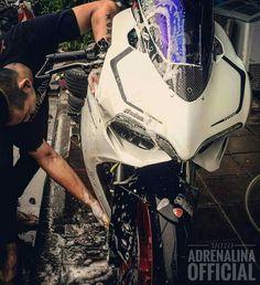#Ducati Facebook Page: https://m.facebook.com/?soft=bookmarks