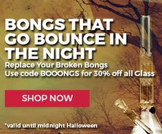 EveryoneDoesIt is your one stop shop for all your smoking and vaping needs! Check out their awesome Halloween specials and get a scary good deal!http://ow.ly/s0jU305BKz4