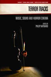 Perfect gift for you or your friend Terror Tracks - http://www.buypdfbooks.com/shop/music/terror-tracks/ #EquinoxPublishingLtd, #HaywardPhilip, #Music