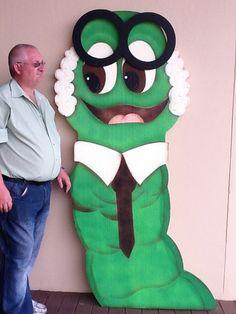 Jasper Consultants Website Designers in Gauteng, Johannesburg, Pretoria, Durban, Cape Town - Web designers in South Africa - website design. Book Birthday Parties, Grade 3, Book Worms, Jasper, Party Time, South Africa, Alphabet, Goodies, Web Design