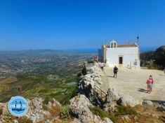 02-Woche-nach-Griechenland-fur-einen-aktiven-Urlaub-193
