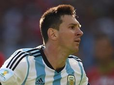 El Salvador to face Argentina in football friendly game on 28 March 2015 at FedEx Field. Get Argentina vs El Salvador preview, live telecast and streaming.