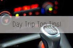 http://www.missnicklin.co.uk/2015/03/day-trip-top-tips.html