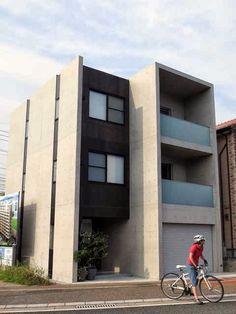Image result for steven holl fukuoka apartments