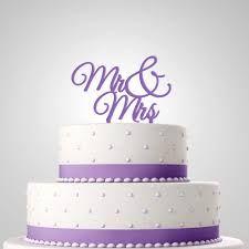 Die 16 Besten Bilder Von Hochzeitstorte Flieder Cake Wedding Pie