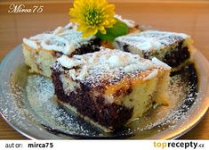 Kefir, Sweet Recipes, Nom Nom, French Toast, Deserts, Good Food, Food And Drink, Pudding, Sweets
