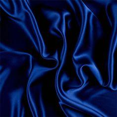 Dark Blue Wallpaper, Blue Wallpaper Iphone, Blue Wallpapers, Wallpaper Backgrounds, Wallpaper Quotes, Blue Aesthetic Dark, Aesthetic Colors, Aesthetic Pictures, Blue Aesthetic Tumblr