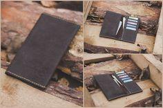 leather porte-monnaie https://www.facebook.com/ampoint2013 http://vk.com/am_point