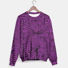 Toni F.H Brand Pink_Naranath Bhranthan11 #Sweater #Sweaters #shoppingonline #shopping #fashion #clothes #wear #clothing #tiendaonline #tienda #sudaderas #sudadera #compras #comprar #ropa #moda