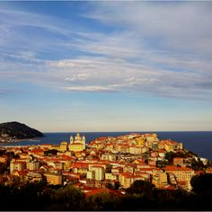 Parasio, Imperia, Riviera dei Fiori, Liguria, Italia