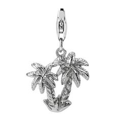 Sterling Silver Links Charm Double Palm Trees ARG http://www.amazon.com/dp/B007URBZVO/ref=cm_sw_r_pi_dp_1delwb1539KFP