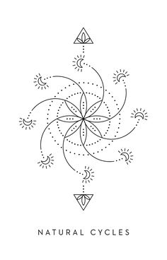 Instant Guidance with Inner Star Oracle Body Art Tattoos, Sleeve Tattoos, I Tattoo, Geometry Art, Sacred Geometry, Oracle Deck, Pretty Drawings, Back Tattoo Women, Tarot