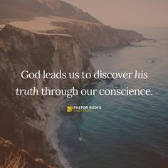 """""""Even Gentiles, who do not have God's written law, show that they know his law when they instinctively obey it, even without having heard it."""" (Romans 2:14 NLT) #DailyHope"""
