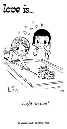 Love is. Comic Strip, Love Comic, Love Quotes, Love Pictures - Love is. Comic Strip Love, Love Is Comic, Comic Strips, What Is Love, Our Love, Love Of My Life, Love Him, Love Is Cartoon, Romance
