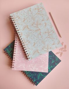 Stationary School, Cute Stationary, Stationery Items, Korean Stationery, School Suplies, Cool School Supplies, School Accessories, Cool Notebooks, Notebook Covers