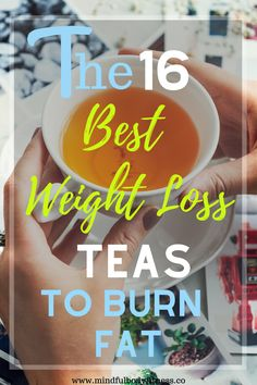 Faster Way Fat loss - Face Fat loss Double Chin - - - Stomach Fat loss Foods Weight Loss Herbs, Weight Loss Tea, Best Weight Loss, Herbal Weight Loss, Losing Weight, Fat Loss Drinks, Fat Burning Drinks, Fat Burning Tea, Lose Weight Naturally