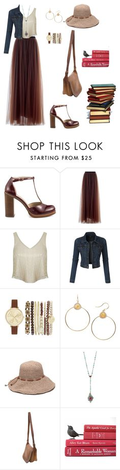 """""""Untitled #535"""" by cammy-2396 ❤ liked on Polyvore featuring BC Footwear, Marni, Miss Selfridge, LE3NO, Jessica Carlyle, Nadri, Gottex, Betsey Johnson and Coach"""