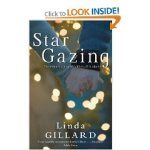 Star Gazing: An epic, uplifting love story unlike any you've read before Leap Of Faith, Summer Bucket Lists, Reading Challenge, Pinterest Popular, The Duff, Stargazing, Love Story, Challenges, Stars